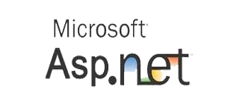 aspdotnet copy