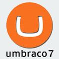 umbraco7