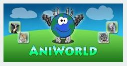 aniworld