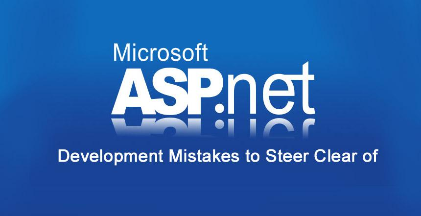 ASP .NET programmers