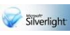 Silverlight Experts