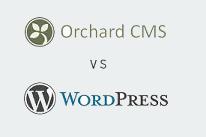 cms vs wordpress
