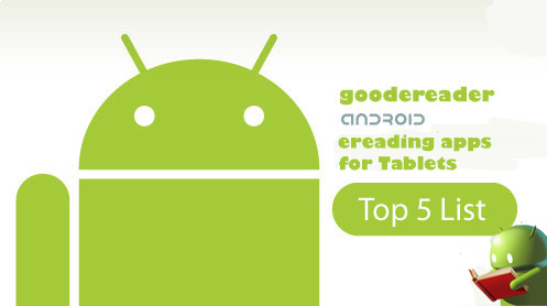 Android-Reading-Apps21